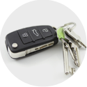 Automotive Locksmith in South Pasadena, CA